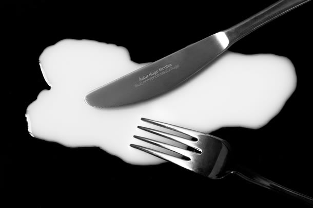 Dieta cu lactate, o dieta eficienta fara un meniu alimentar strict