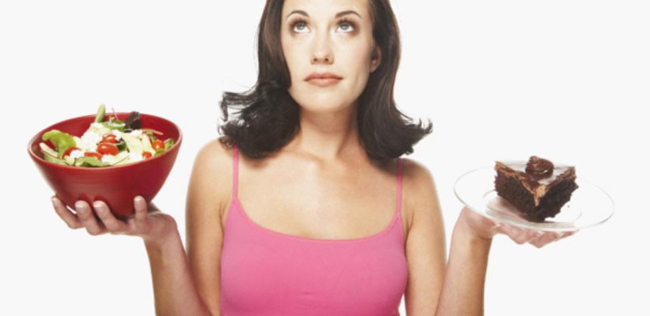 Sfaturile expertilor pentru reducerea poftei de dulciuri
