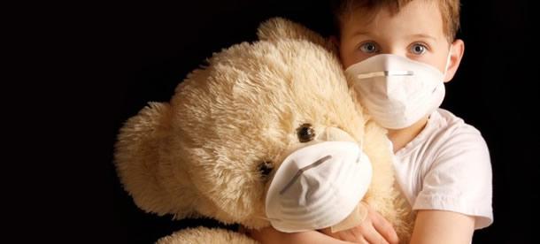 Poluarea, una dintre principalele cauze ale ingrasarii