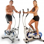 fitness-bicicleta-elitica