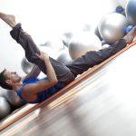 16 metode pentru a-ti mentine greutatea stabila pentru timp indelungat