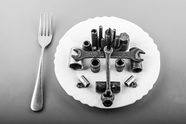 Cum sa iti reglezi metabolismul in cel mai scurt timp