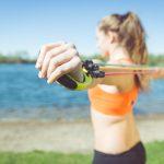 Cum sa slabesti prin antrenamentul Pilates