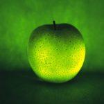Cura de slabire cu fructe timp de 7 zile