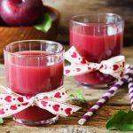 Dieta cu suc de prune care te ajuta sa slabesti