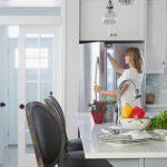 influenta-alimentelor-congelate-asupra-dietei-tale