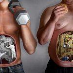 meniul-impus-pentru-dieta-de-schimbare-a-metabolismului-in-13-zile