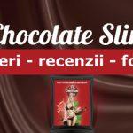 chocolate slim pareri forum recenzii